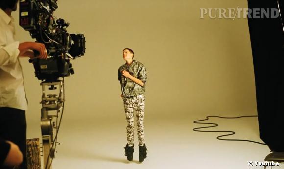 Isabel Marant for H&M, la capsule 2013.