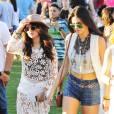 Selena Gomez très proche de Kendall Jenner, après avoir virée ses parents, elle voudrait que Kris Jenner reprenne le flambeau.