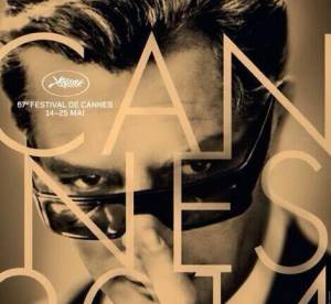Festival de Cannes 2014 : la sélection officielle et les films en compétition