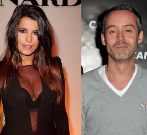 Yann Barthès et Karine Ferri, couple le plus séduisant du PAF pour les infidèles
