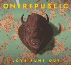 OneRepublic : une collab' avec 1D, ils poursuivent leur come-back