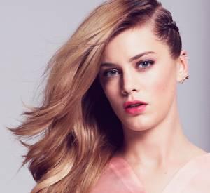 L'Oréal Professionnel organise la Nuit de la Coiffure les 14 et 15 mai prochains.
