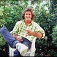 Mel Gibson, la cool attitude en 1987.