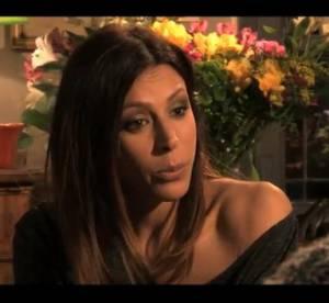 Rose : la chanteuse révèle sa tricherie à la Sorbonne