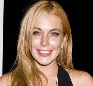 Lindsay Lohan prendrait-elle ses rêves pour la réalité en prétendant avoir eu une relation intime avec James Franco ?