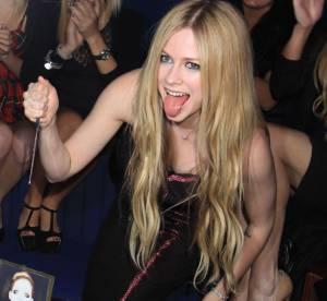 Avril Lavigne : 250 euros pour une rencontre ratée avec ses fans au Brésil