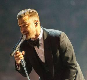 Justin Timberlake : quitter *NSYNC, 'la pire et meilleure décision de ma vie'