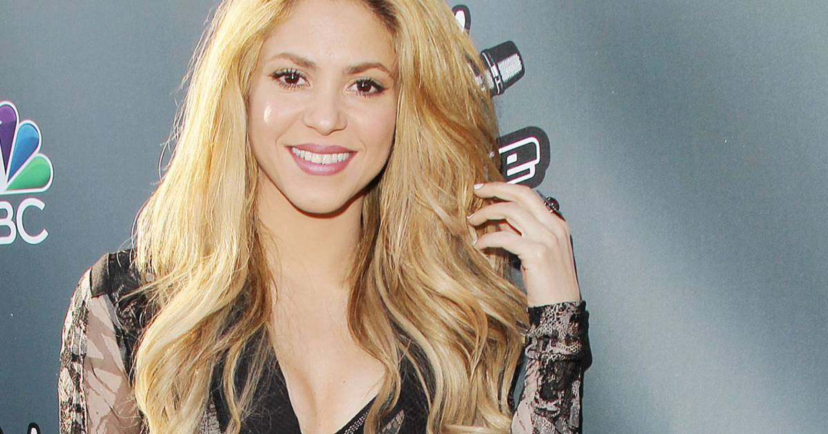 Hair Style Jure : Sharkia a ?t? jur? de The Voice pour la saison 6 mais elle jette l ...