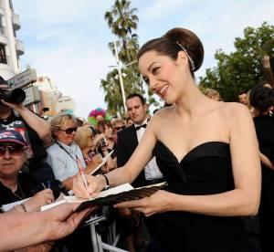 Festival de Cannes 2014 : vis ma vie de super-fan