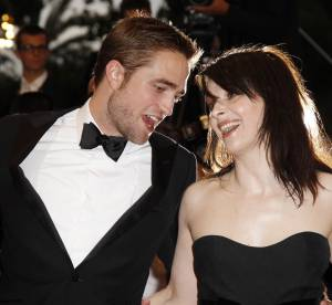 Robert Pattinson, sa scène hot préférée : Juliette Binoche ou Julianne Moore ?