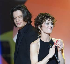Vanessa Paradis et Benjamin Biolay : ''La rencontre a été si forte...''