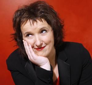 Anne Roumanoff, 'virée d'Europe 1 en quatre minutes' : une émission trop chère ?