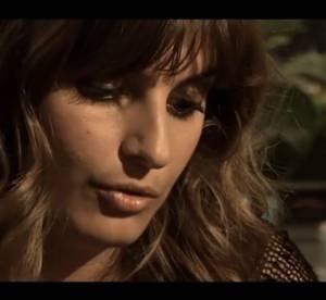 Laetitia Milot émue aux larmes en évoquant Yannis, son 1er amour disparu