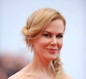 Nicole Kidman, en froid avec ses enfants adoptés avec Tom Cruise ?