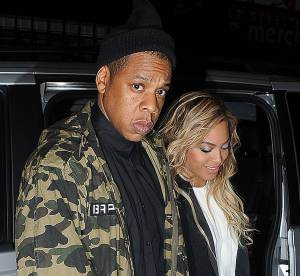 Beyoncé et Jay-Z sur la route du divorce ? Ils vivraient déjà séparés