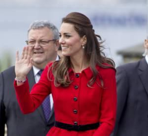 Kate Middleton vs Letizia Ortiz : bataille de princesses tendance (15 photos)