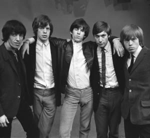 The Rolling Stones : 10 choses que vous ne saviez pas sur le groupe mythique
