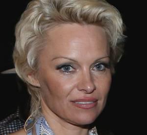 Pamela Anderson : son ex réclame le nom de ses agresseurs