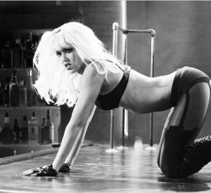"""""""Sin City : j'ai tué pour elle"""" : le nouveau trailer avec Jessica Alba et Eva Green."""