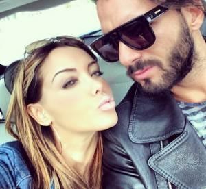 Thomas Vegara : le chéri de Nabilla victime d'un accident de la route