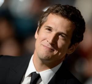 """Guillaume Canet, son pire souvenir de casting : """"Je me suis fait pourrir""""!"""