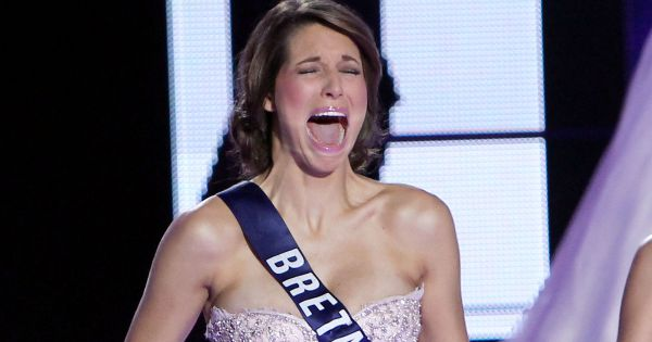 1012236-laury-thilleman-miss-france-2011-600x315-3