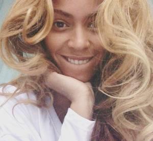 Beyoncé sans maquillage : le best of de la reine du #nomakeupselfie