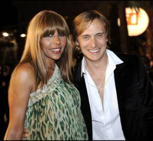 David et Cathy Guetta : Les petits secrets du couple de la night