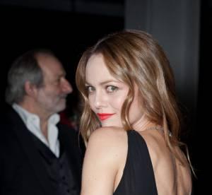 Vanessa Paradis, Mélanie Thierry... Ces stars françaises qui n'ont pas le bac