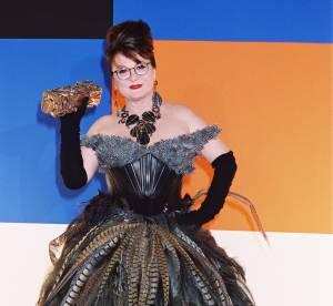 Josiane Balasko : petites indiscrétions sur une actrice sans tabou