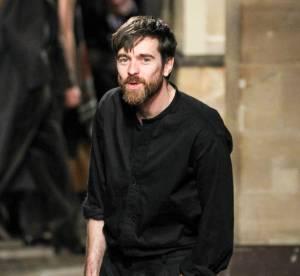 Christophe Lemaire quitte Hermès pour se consacrer à sa marque
