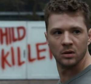 La bande annonce de Secrets and Lies avec Ryan Phillippe, Juliette Lewis et...... Melissa Gilbert !