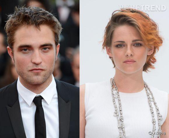 Selon OK! Magazine, Robert Pattinson détesterait la nouvelle coiffure son ex Kristen Stewart.
