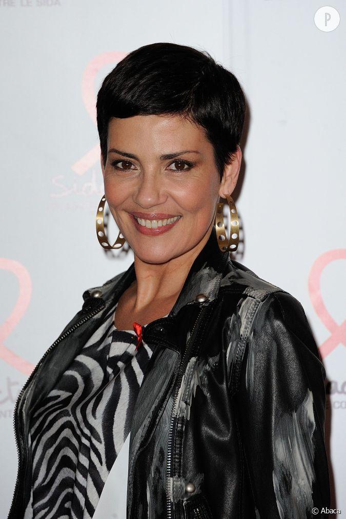 Cristina cordula la reine du relooking sur m6 - Reine du shopping m6 ...