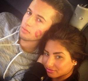 """Tarek Benattia dément les rumeurs de mariage : """"Je suis encore trop jeune"""""""