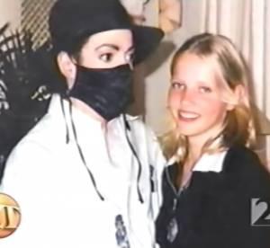 """Joanna (""""Secret Story 8"""") : une fanatique dangereuse de Michael Jackson ?"""