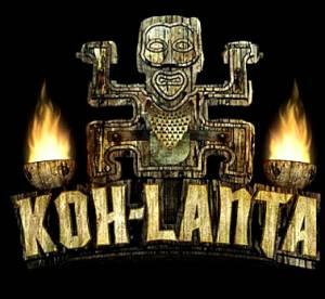 Moundir, Teheiura, Freddy, Sara... la liste des candidats de Koh-Lanta 2014