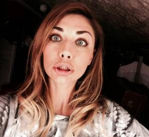 Ariane Brodier : le best of Twitter d'une blonde piquante