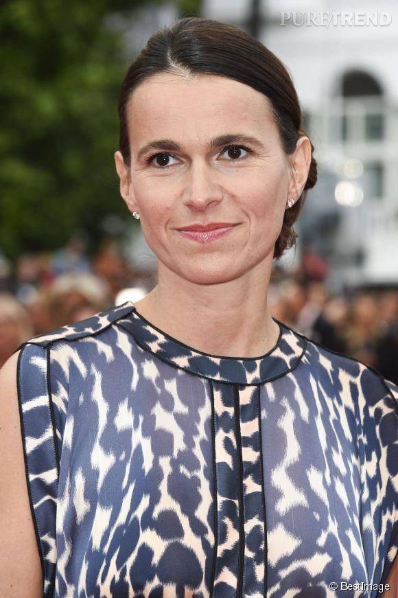 Aurélie Filippetti, l'autre frondeuse de la gauche, a décidé de quitter le gouvernement et son poste de ministre de la culture.