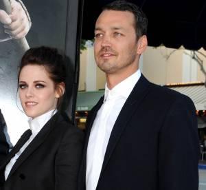 Kristen Stewart et les histoires de tromperies : Liberty Ross lui pardonne