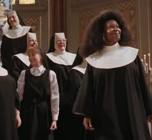 """Ice Bucket Challenge"", ""The Voice""... My God, l'église est fun !"