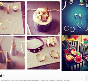 Fashion Week PE15 : les 10 comptes Instagram à suivre absolument !
