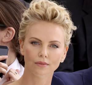 Charlize Theron : ses 10 métamorphoses les plus folles au cinéma !