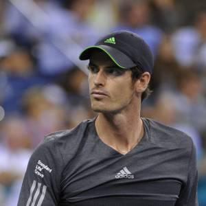 Le tennisman Andy Murray est écossais à 100%.