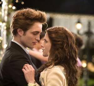 Le Parrain, Twilight... quand les sagas littéraires inspirent le cinéma