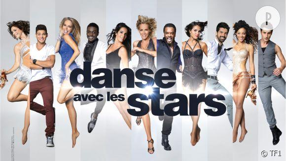 Danse avec les Stars 5