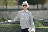 Fashion Week Printemps-Été 2015 de Paris : le best-of des street style