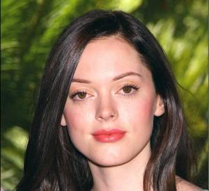 Rose McGowan a fortement abusé de la chirurgie esthétique.