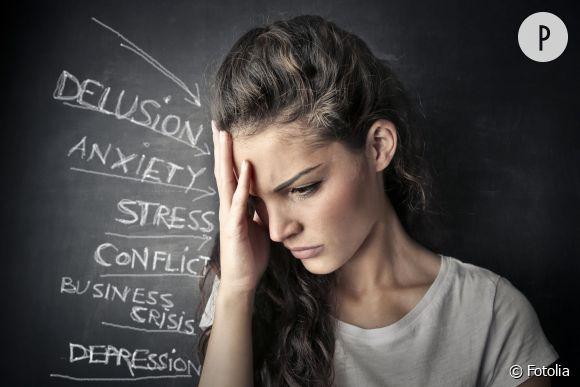 Burn-out au travail : comment l'éviter ?