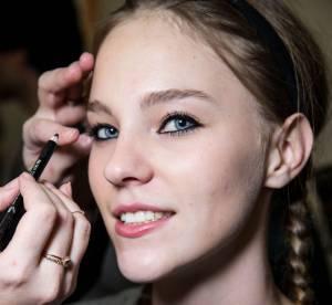 Beauté : le maquillage, un atout insoupçonné pour la réussite professionnelle